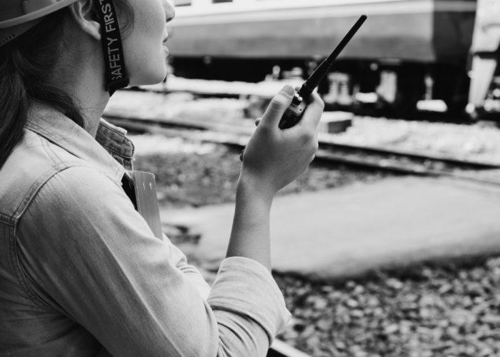 woman-survey-train-safety-project-concept-PN9EW8T